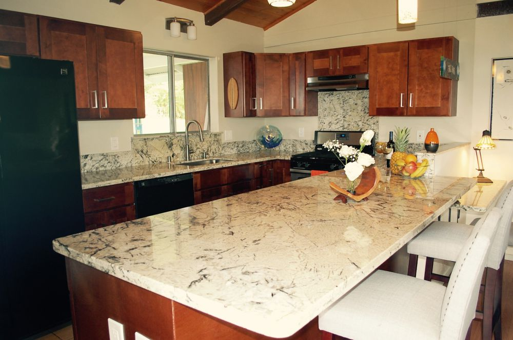 Incroyable Countertops