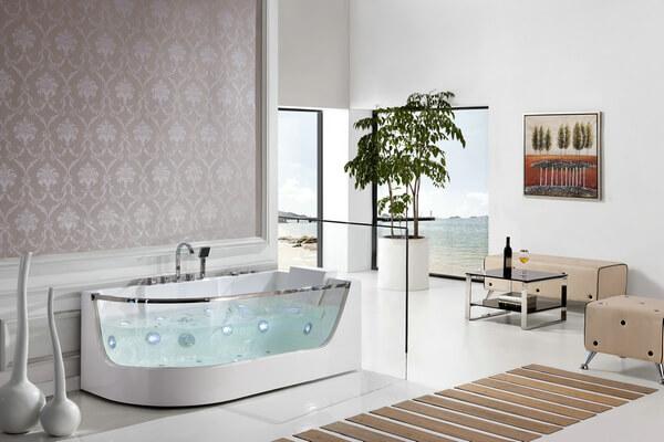 bathtubs - kitchen & beyond, hilo hawaii